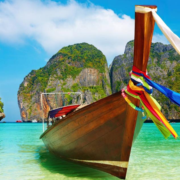 beach-sea-water-ocean-boat-summer-vacati