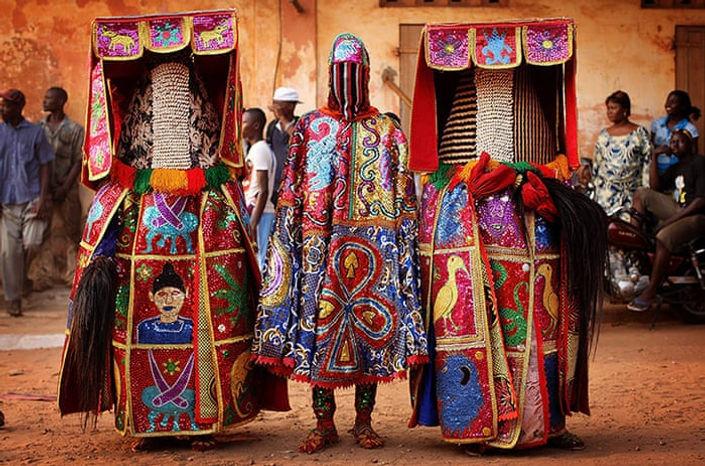Benins-Mysterious-Voodoo--001.jpg