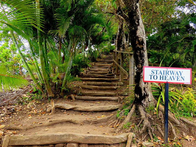 tet-paul-nature-trail-stairway-to-heaven
