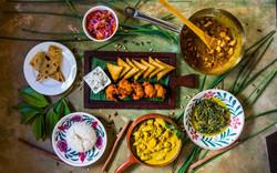 Jasmine-Hemsley-Zanzibar-food