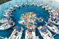 Yacht-Week-hp-GQ-14May15_Fabian-Webster_