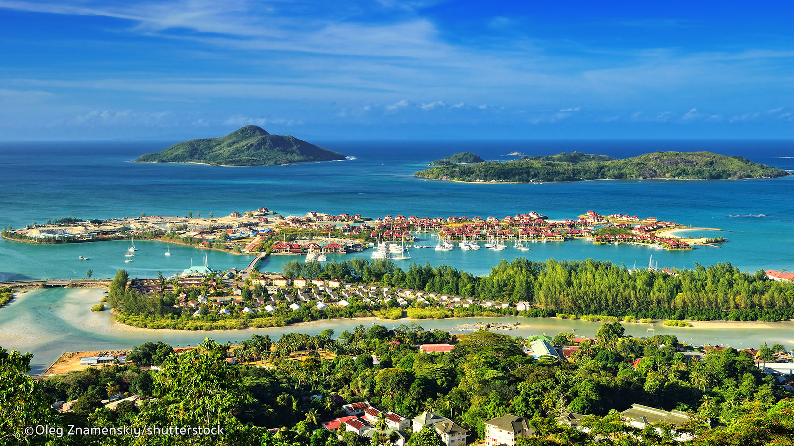 mahe-island.jpg