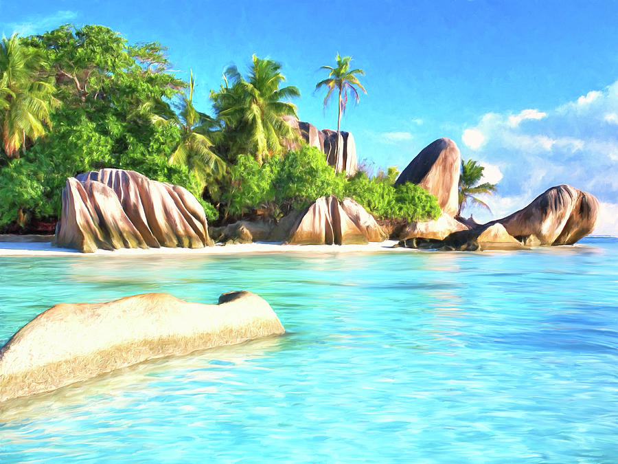 beach-on-la-digue-seychelles-dominic-pip