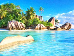 beach-on-la-digue-seychelles-dominic-pip