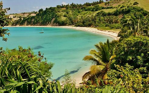 Ile-A-Vache-Rollings-in-Haiti.jpg