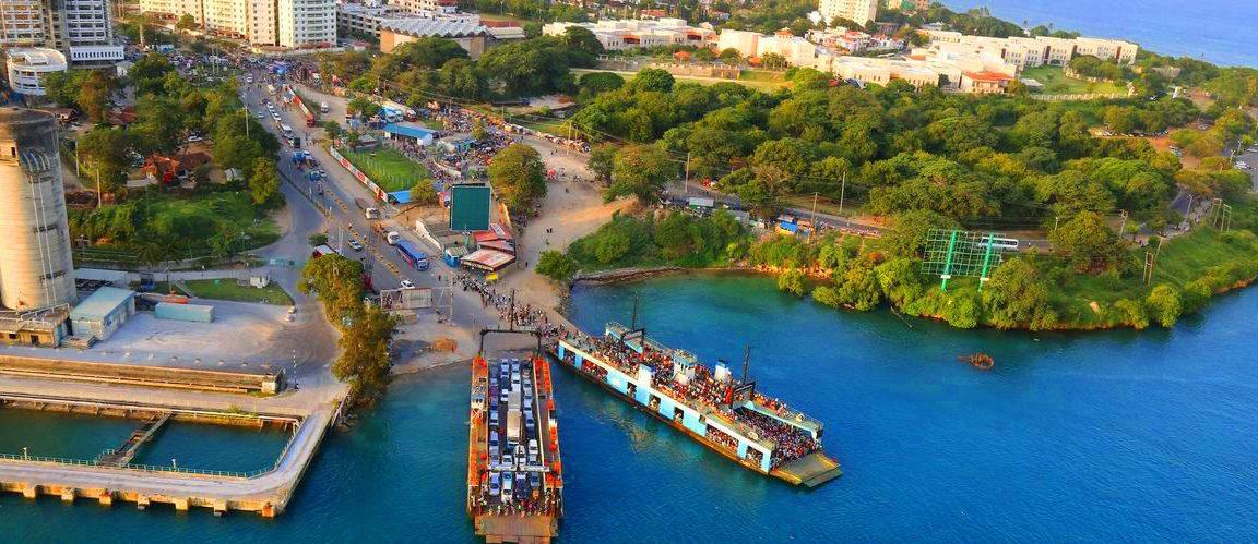 mombasa-2-1152x499