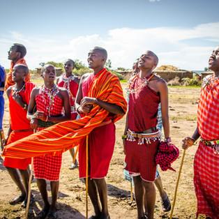 Kenya-Safari-Mara-Masai-Day-2-Village_ed