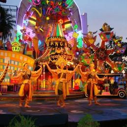 Phuket-Fantasea-Show-1_edited.jpg