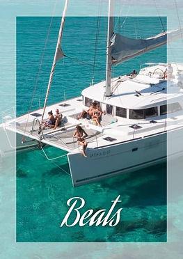 yacht-pics.001.jpeg