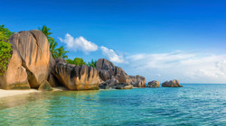 seychelles-43979924-1556619129-ImageGall