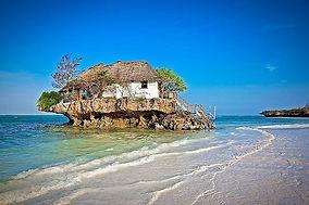 Tanzania-Zanzibar-Rock-Restaurant-BS-700
