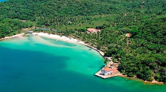 ilha-dos-frades.jpg
