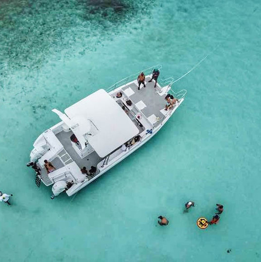 boat-excursions-haiti-discovery-19.jpg