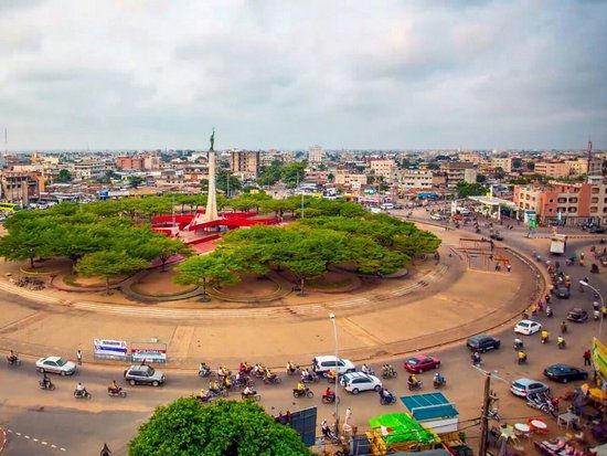 ville-de-cotonou.jpg