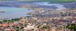 Cap-Haitien-Haiti