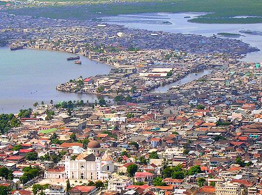 Cap-Haitien-Haiti.png