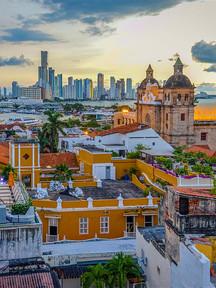 Cartagena_Colombia_cs-b9a2c77a9fe3.jpg