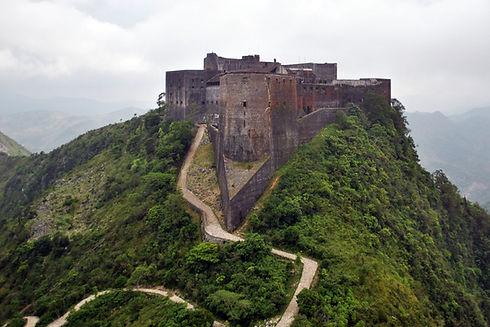 Citadelle_Laferriere_AerialWiki-56a38f91