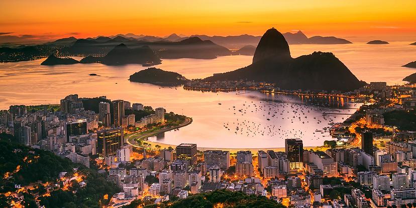 gig-rio-de-janeiro2-brazil.webp