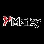 Marley Roof Tiles Company Logo