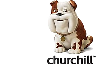 churchill_edited.png