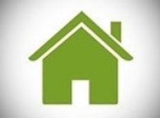 Green%20New%20House_edited.jpg