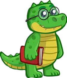 Tim of the Gatorsquad ensures that every product we use is mixed to ensure that it is the safest rates and eliminates the impact on the enviroment