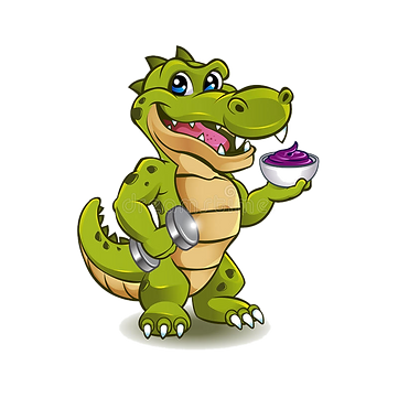 Allan is the Guttergators health and safety manager ensuring that all work is carried out the safest way possibel for our operators and our customers