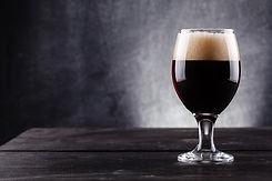 bigstock-Glass-Of-Dark-Beer-155734367.jp