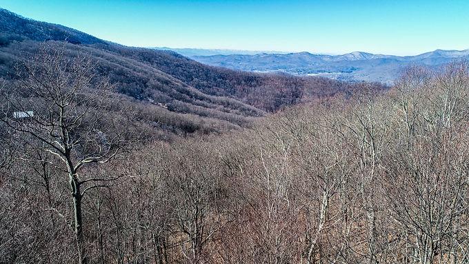 999 Mountain Lily Ridge Drive