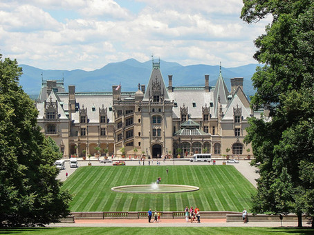 Is It Expensive To Live In Asheville, NC?