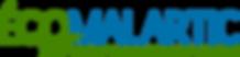 ECOM-Logo-NouveauSlogan-Couleur.png