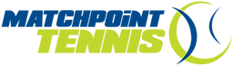 Matchpoint-Tennis-Logo.png