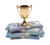 AdobeStock_200958995 trophy money.png