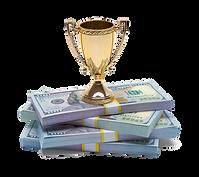 AdobeStock_200958995 trophy money.png