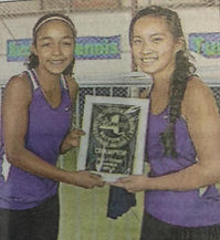 Makaela Amaya News Article pic.jpg
