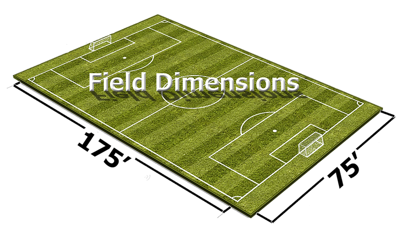 Soccer-Pitch-Size-feet Turf 17.png