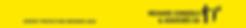 Logo en-tête SA_DEFINITIF.png