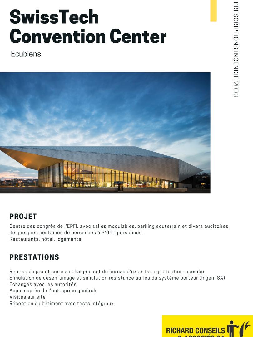 SwissTech Convention Center.png