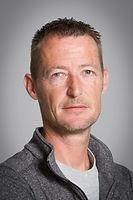2018 10 09 Stephan Schnyder photo site i