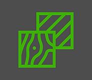 noun_materials_308312.png
