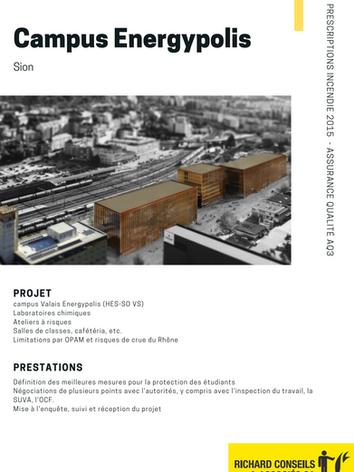 Sion, Campus Energypolis.png
