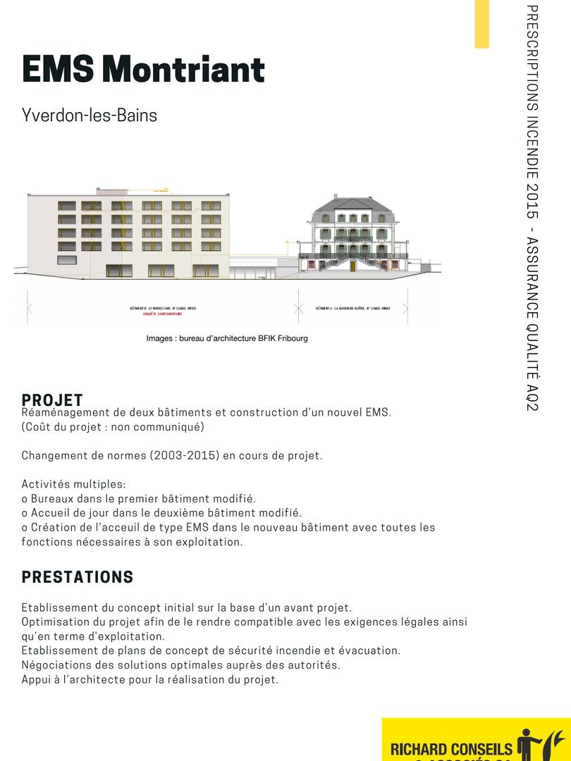 Réf. EMS Montriant.png