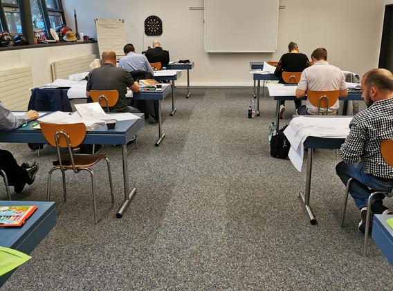 Préparation examens expert_e.jpg