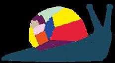 Logo_snail_FINAL.png