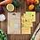 Thumbnail: Pack découverte 3 formats - emballage alimentaire