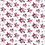 Thumbnail: GILET DE BERGER - Peluche de coton bio - doublure coton bio ou chanvre bio