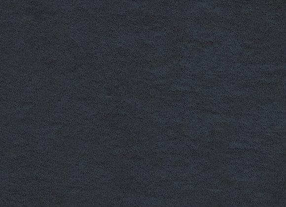 Tissu éponge - Uni - India Ink