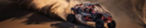 Maverick Dunes.jpg