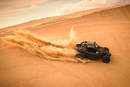 Maverick in Dubai.jpg